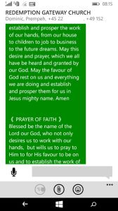 DailyDevotionS3