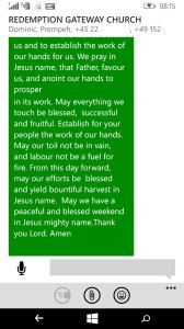 DailyDevotionS4